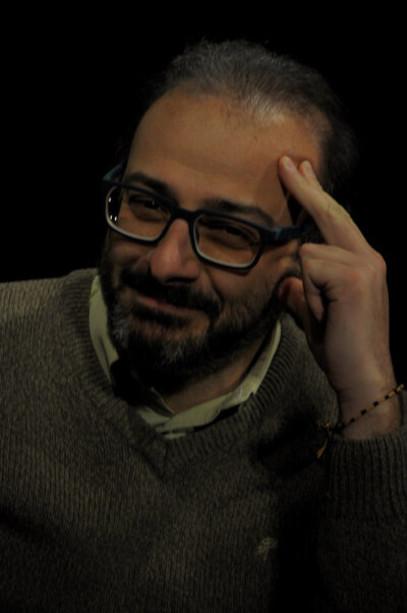 Carlo Rovello
