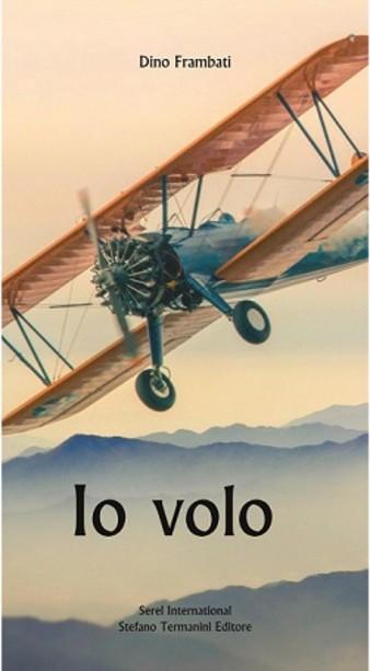 Il giornalista pilota