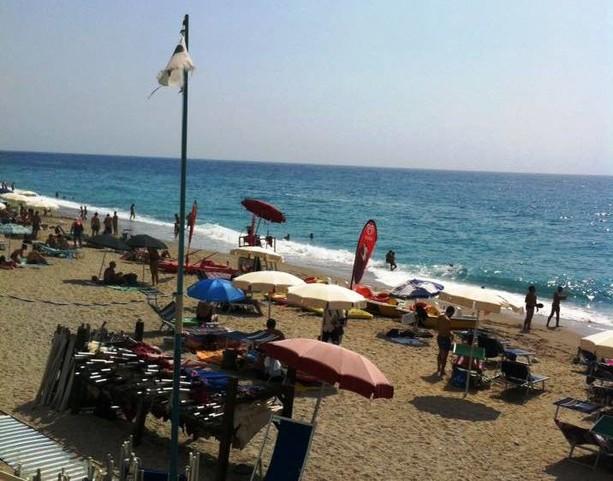 TPL Linea, i biglietti dell'autobus si vendono in spiaggia