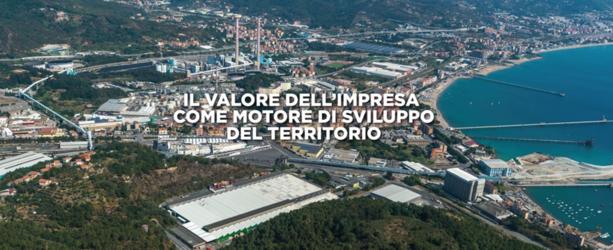Crisi complessa, chi viene a Savona?