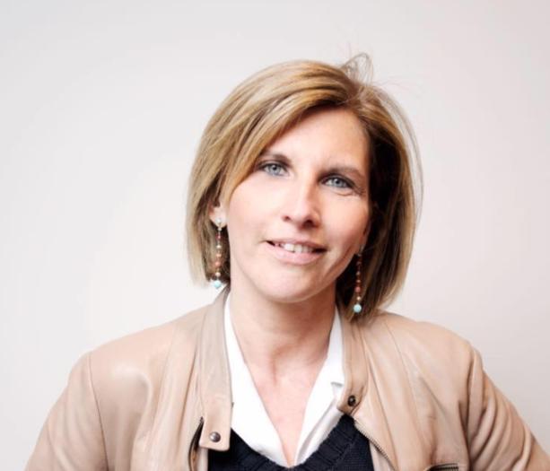Barbara Pasquali: solidarietà a Caprioglio, ma sulla Giunta è allerta nera