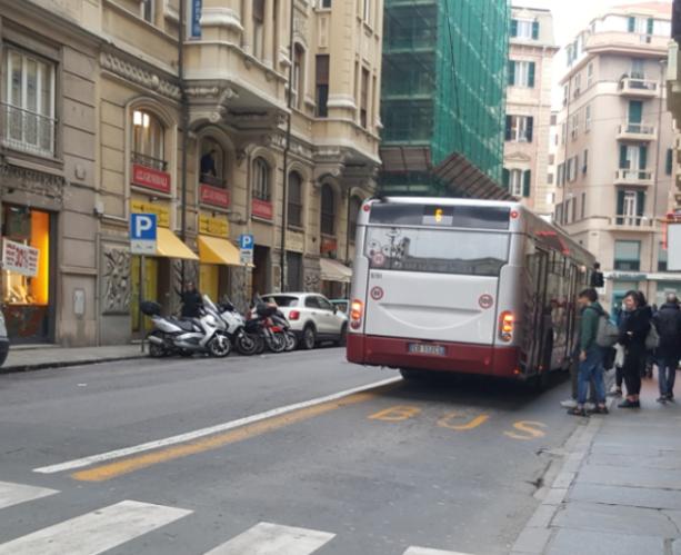 TPL, confermato per il 17 settembre lo sciopero del trasporto locale