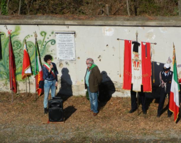 Corteo Antifascista: contatto tra Sindaco e Prefetto