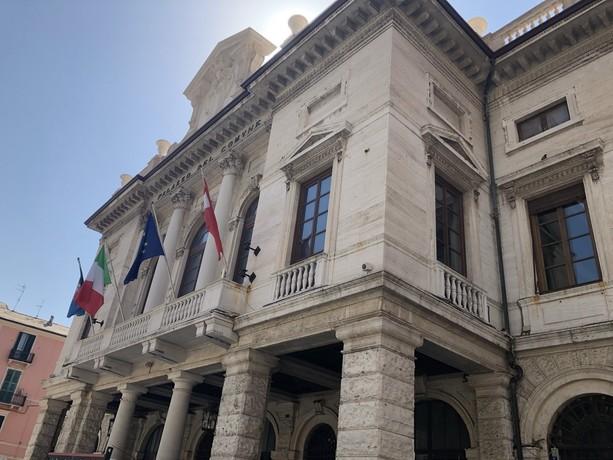 Comunali Savona, Articolo Uno presenta i suoi candidati