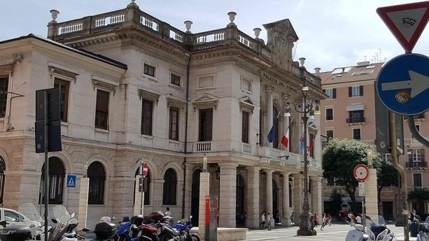 Savona 2021, il primo incontro delle opposizioni: si parla di lavoro e porto, ambiente e cultura