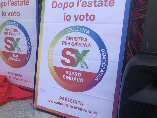 Un voto per Savona