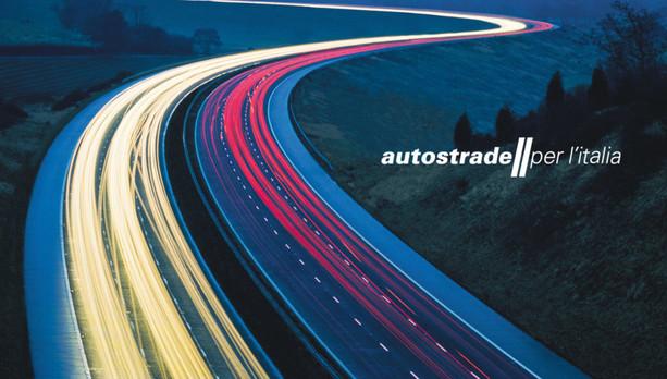 Autostrade in Italia, società in Lussemburgo