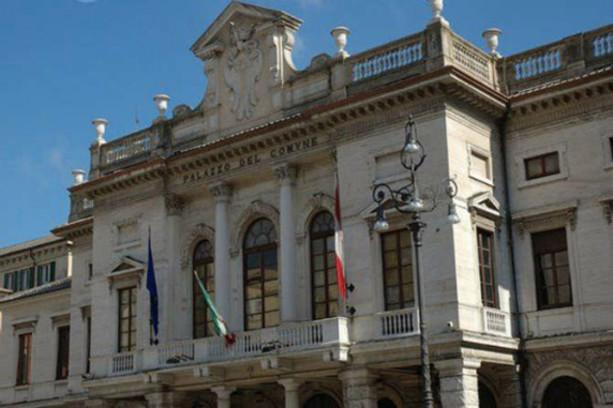 Savona 2021: Visione e Progetto