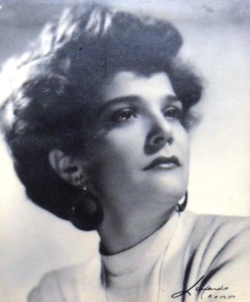 """Centenario di Carla Voltolina: """"Ricordiamola nelle scuole"""""""