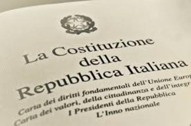 Referendum e amministrative, no all'accorpamento