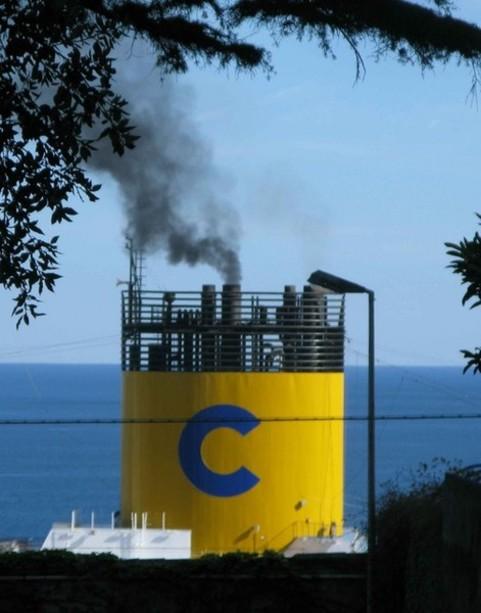Il porto di Savona sarà (finalmente) elettrico: il bando di AP