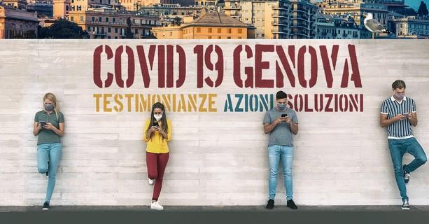 Il punto sui vaccini in Liguria: venerdì la diretta facebook