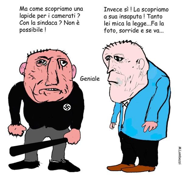 copertina: Mimmo Lombezzi