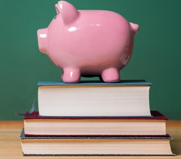 Crescere con la cultura: un fondo per le scuole liguri