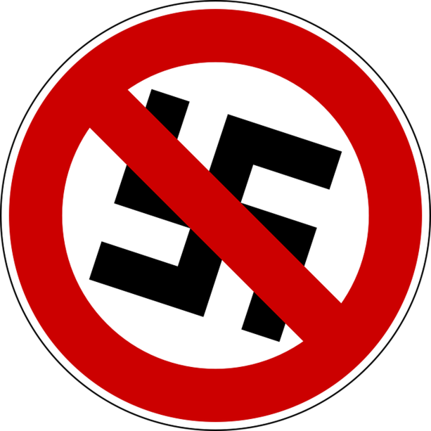 La DIGOS arresta aspirante neonazista savonese