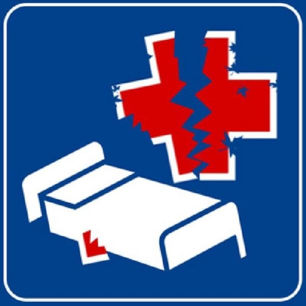 Nel pensiero gaio della sanità di Toti, si chiudono i pronto soccorso