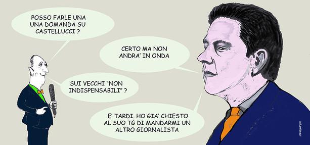 vignetta: Mimmo Lombezzi